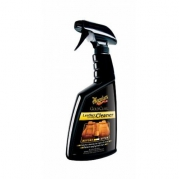 Meguiars Gold Class Leather & Vinyl Cleaner, G18516, 473ml (001378)